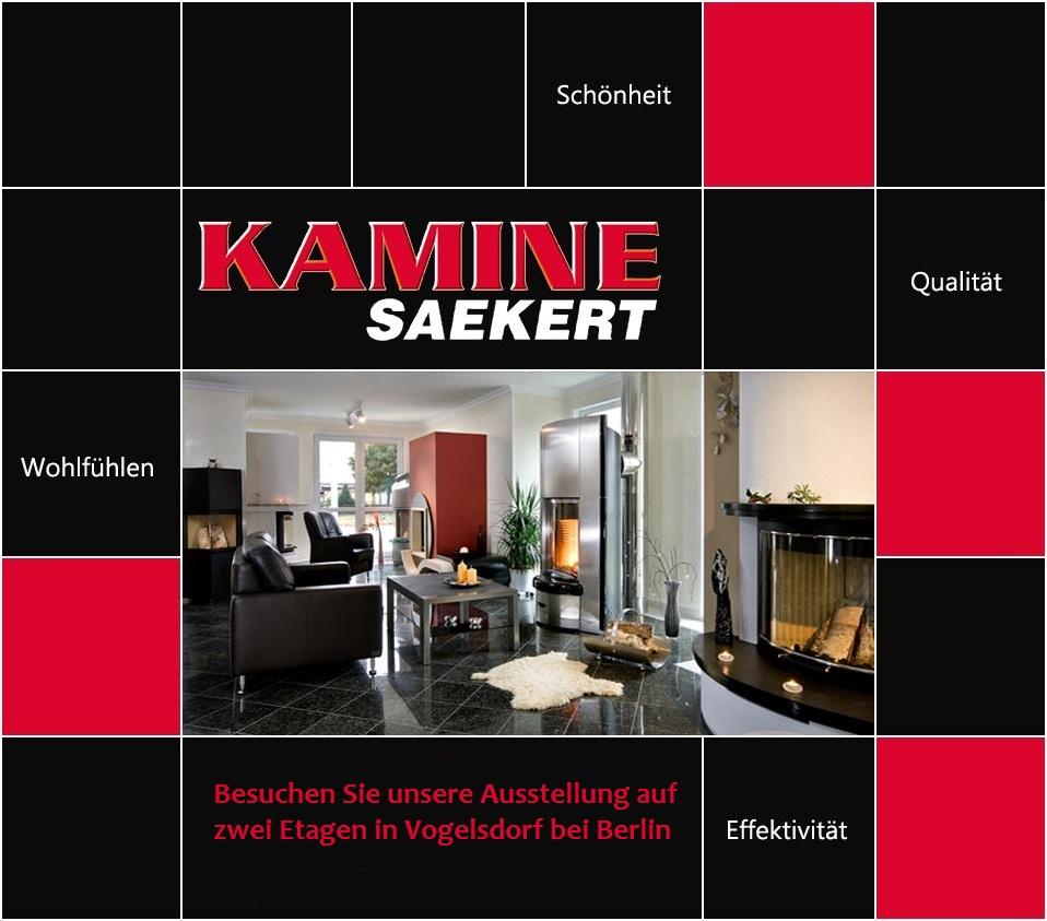 Ruegg Kamine kamine saekert kaminbauer kaminstudio für berlin und brandenburg